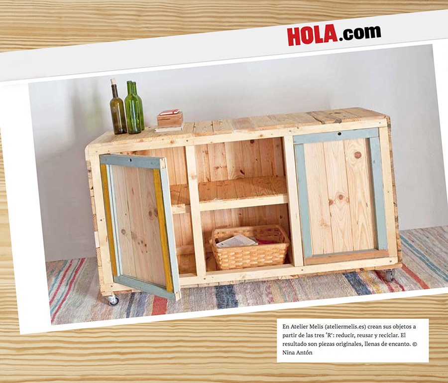 article_hola_ateliermelis900x